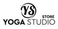 Yoga Studio Store