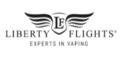 Liberty Flights