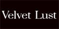 Velvet Lust