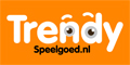 TrendySpeelgoed.nl
