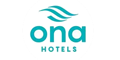 Ona Hotels