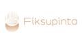 Fiksupinta.fi