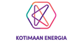 Kotimaan Energia - Netto Diili