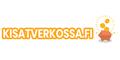 Kisatverkossa.fi - Matkalahjakortti