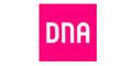 DNA - Tallinnan matka