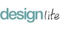 Designlife