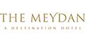 Meydan Hotels