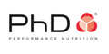 PhD Performace Nutrition