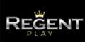 RegentPlay