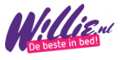 Willie.nl