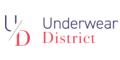 Underwear District