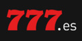 Sport Bet777