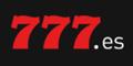 Casino 777.es