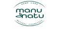 Manunatu