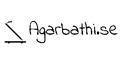 Agarbathi