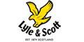 Lyle & Scott
