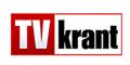 TV Krant HEMA 15 euro
