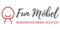 Fun-moebel.de