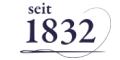 seit1832