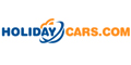 Holidaycars.com