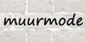 Muurmode