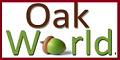 Oak World