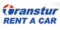 Transtur Car Rental