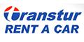 Transtur Car Rental