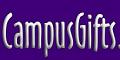 CampusGifts