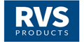 RVS-Products