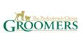 Groomers Online
