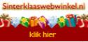 Sinterklaaswebwinkel.nl