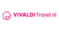 VIVALDI Travel.nl