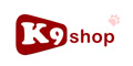 K9shop