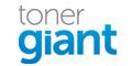 Toner Giant