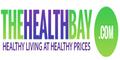 The Health Bay