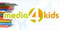 Media4kids