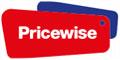 PriceWise Autoverzekering