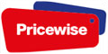 Pricewise Zorgverzekering