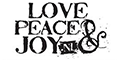 LovePeace&Joy.nl
