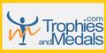TrophiesandMedals.com