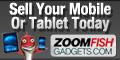 ZoomFish Gadgets