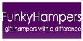 Funky Hampers