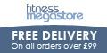 Fitness Megastore