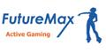 FutureMax
