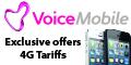 Voice Mobile
