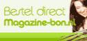 Magazinebon-online