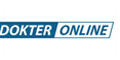 Dokteronline.com