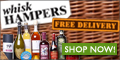 Whisk Hampers