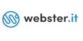 Webster.it